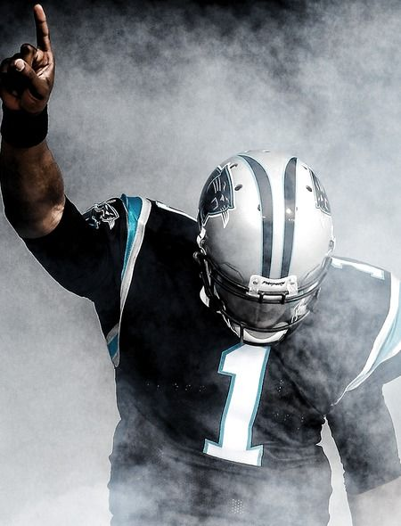 Best 20 carolina panthers wallpaper ideas on pinterest - Carolina panthers wallpaper cam newton ...