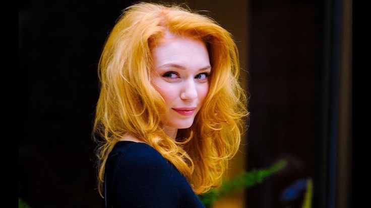 Actress Eleanor Tomlinson: Power, passion and the girl who fired up Poldark ● Part-2