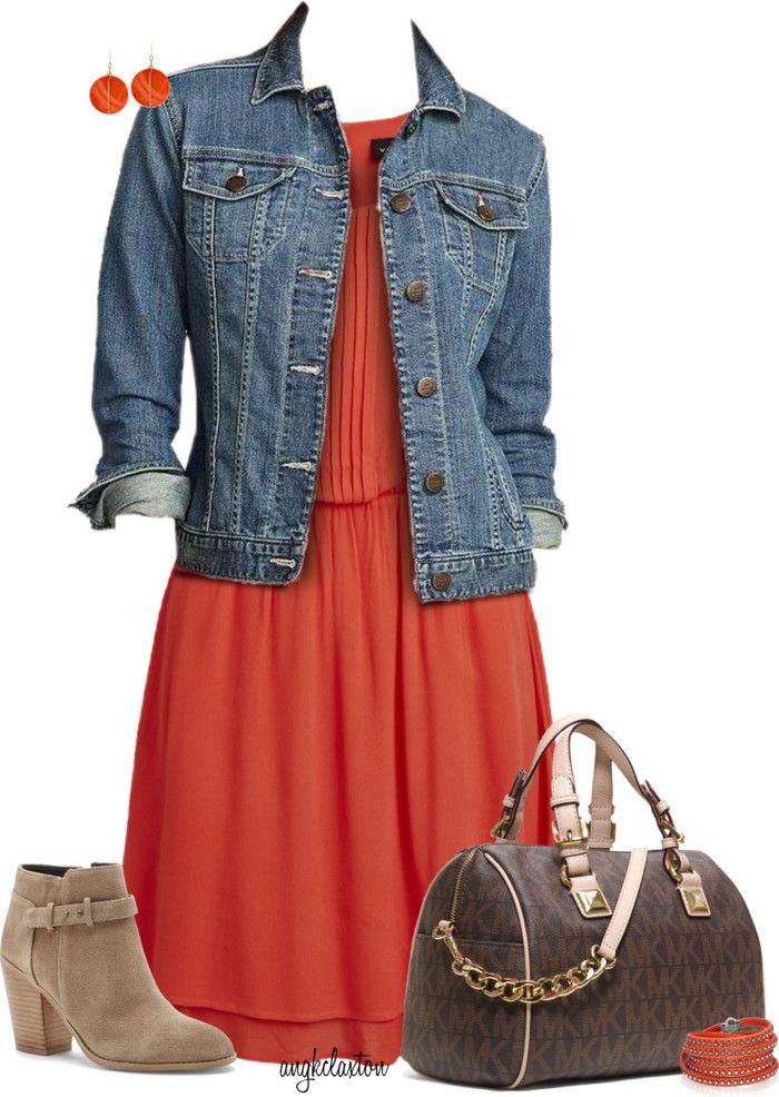 Fall Fashion Staples - The Love Nerds