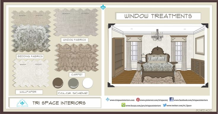 #WindowTreatments #Panels #Wallpaper #Accessories #SimpleButElegant #Adult #Bedroom #Windows #Treatments #Makeovers #triSpaceinteriors #Love #Taupe #Cream #Custom #Bedding #Elegant #Romantic #Fabrics #Bedding #Cozy #Transitional #TransitionalBedding #Valence #Board010