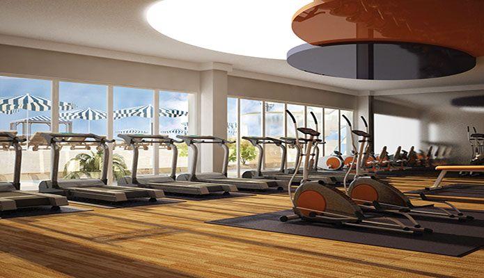 Fitness salonu açmak için neler gerekli