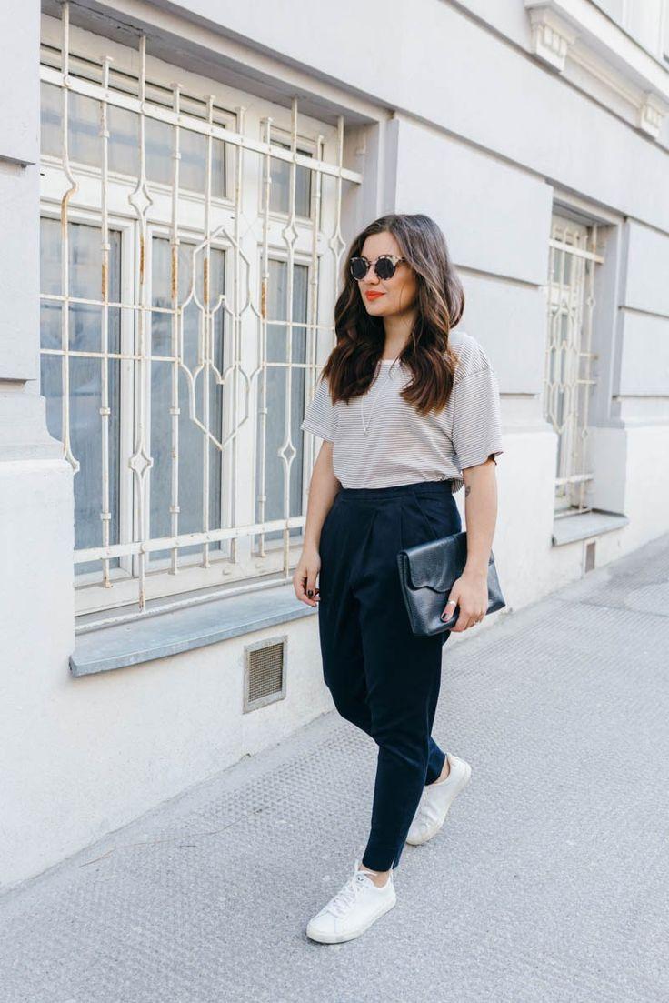 Dariadaria- pants/shirt/shoes