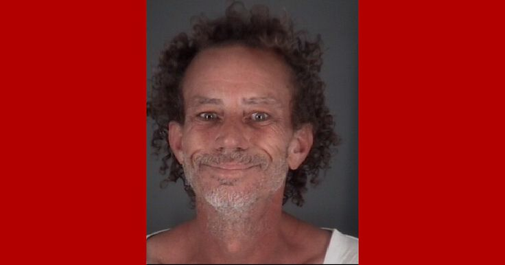 WILLIAM DANNY SMITH of NEW PORT RICHEY, age 52. Charged with BATTERY  - view all the charges!