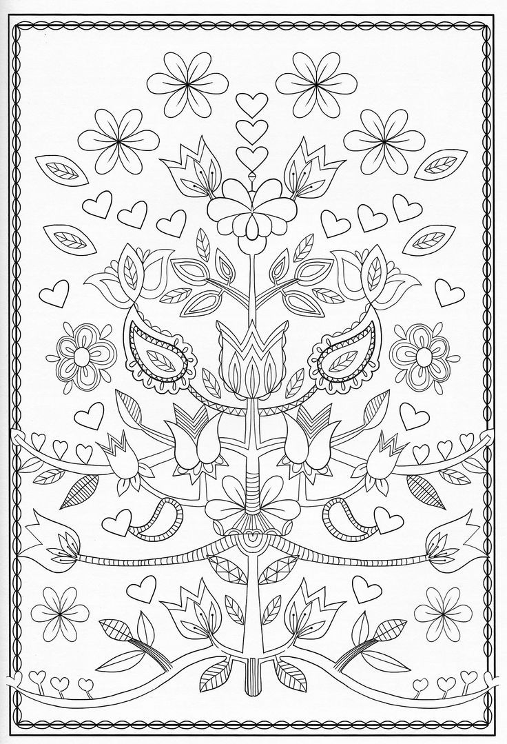1912 best coloring images on pinterest coloring books drawings