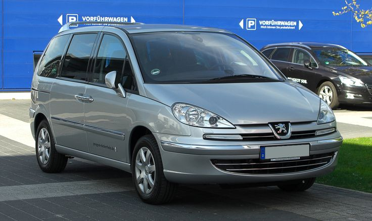 pictures-of-peugeot-807-2014-106520.jpg (2334×1389)