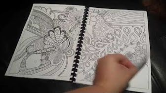 Doodlebum Elle - YouTube