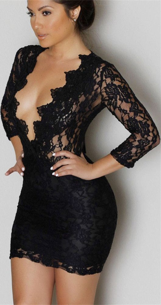 3 4 length lace dress tights