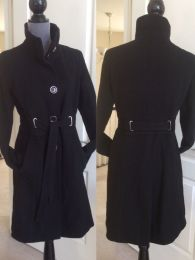 Available @ TrendTrunk.com Via Spiga Outerwear. By Via Spiga. Only $53.00!