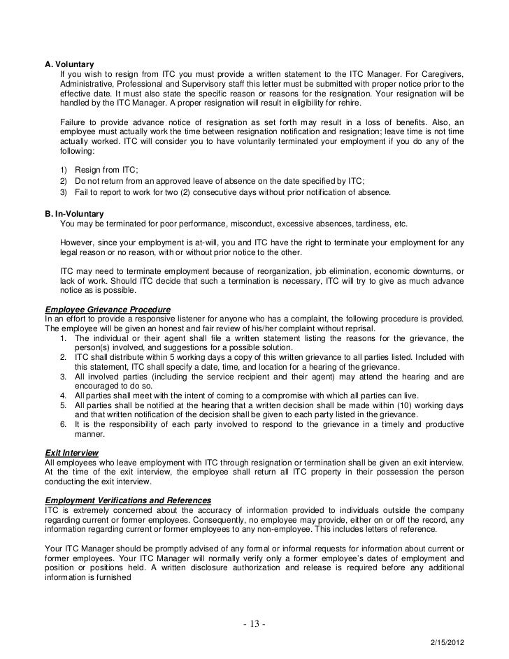 ff01626aa00fc63bdd16730fde6b644d--employee-handbook-daycare-forms Teamwork Letter Of Appreciation Template on quotes about, letter for great, award certificate,