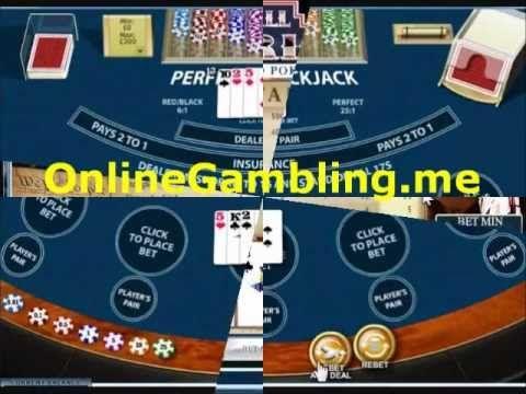 Online gambling best deals bellagio casino las veghas