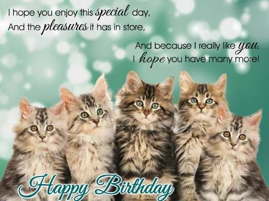 Free Friendship Birthday Ecards ~ Best happy birthday wishes for friend images