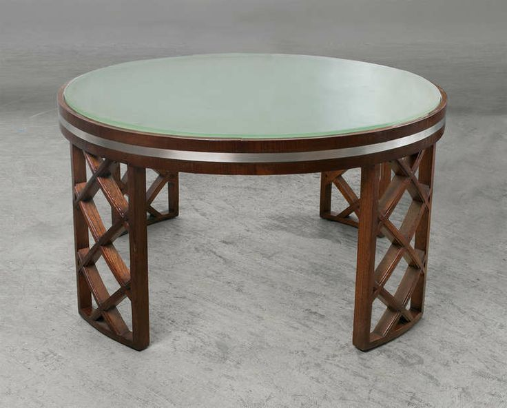 The 25+ best Art deco coffee table ideas on Pinterest | Green cups ...