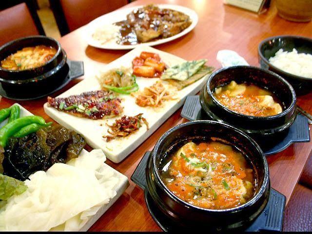 ちゃんねるにゅーす+1: 中島啓江さん、韓国料理を食べた後、呼吸不全で急死。 2ch「高塩分の食事に酒…」「カロリーオーバー、...