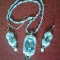 Just added my InLinkz link here: http://www.craftstylepl.blogspot.de/2014/07/wyzwanie-6.html