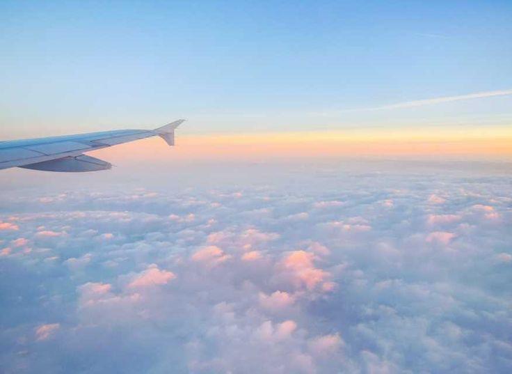Wir haben Flugbuchungen der vergangenen Jahre analysiert und herausgefunden, wann man am besten bucht.