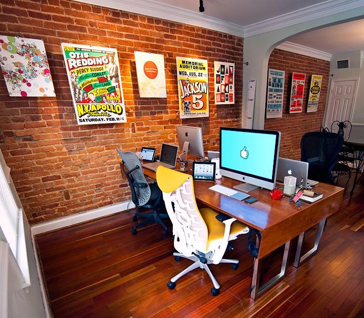 love this siteSite, Interiors, Web