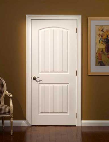 Interior Doors Interiors And Doors On Pinterest