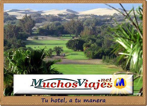 PLAYA DEL INGLÉS - rk-augustino-bungalows-playa-del-ingles-005