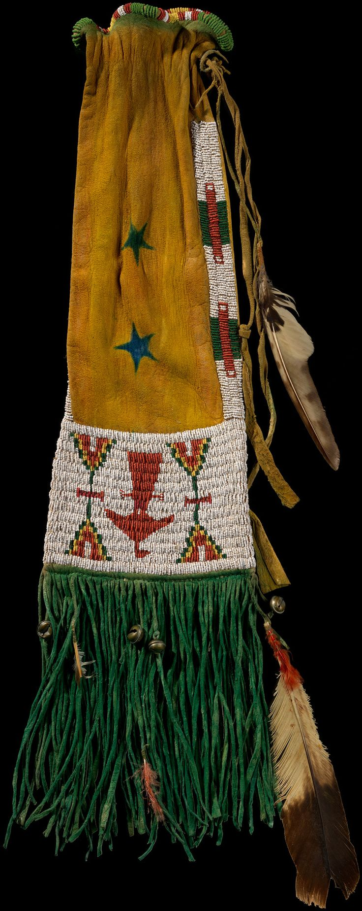 The best images about american indian made jewelry art u misc