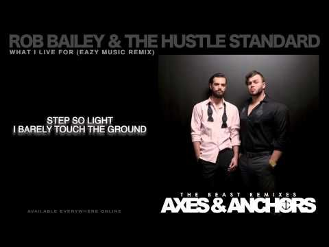 Hustle, Baileys, Ears, Lyrics, Audio, Music Lyrics, Ear, Song Lyrics, Texts