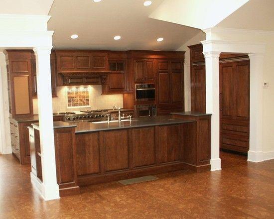 27 best my kitchen images on Pinterest   Home ideas, Kitchen dining ...
