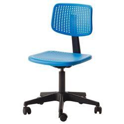Schreibtischstuhl ikea türkis  Die besten 25+ Ikea schreibtischstuhl Ideen auf Pinterest ...
