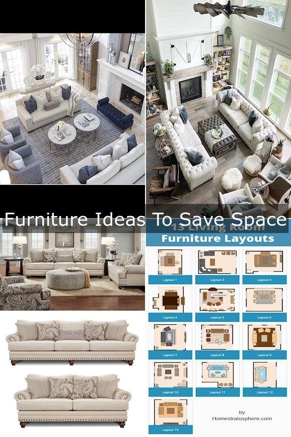 Bedroom Design App Design My Bedroom Ideas And Decor Furniture Layout Space Saving Bedroom Design Bedroom layout ideas app