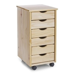 159 best Online - Ikea ✯ ... ✯... ✯... images on Pinterest ...