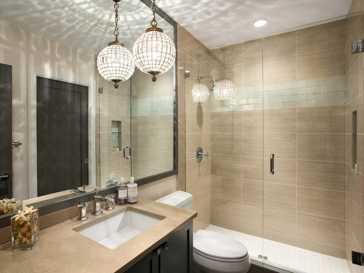15 best kc award finalists images on pinterest vancouver for Bathroom ideas vancouver