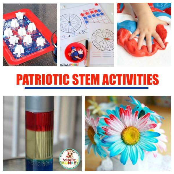 Fun Summer Stem Activities: 326 Best Summer Resources For Fun And Learning Images On