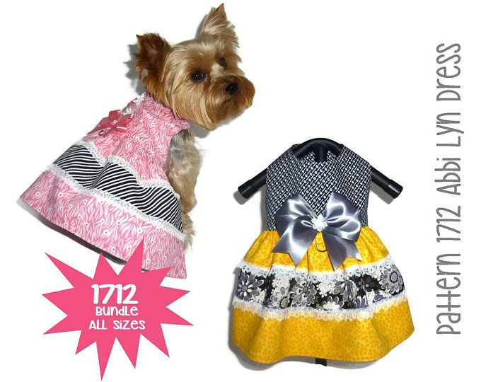 25 Best Ideas About Dog Clothes Patterns On Pinterest