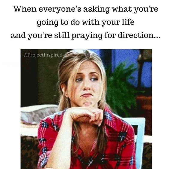 Get ready to laugh with another round of memes that every Christian girl can totally relate to!