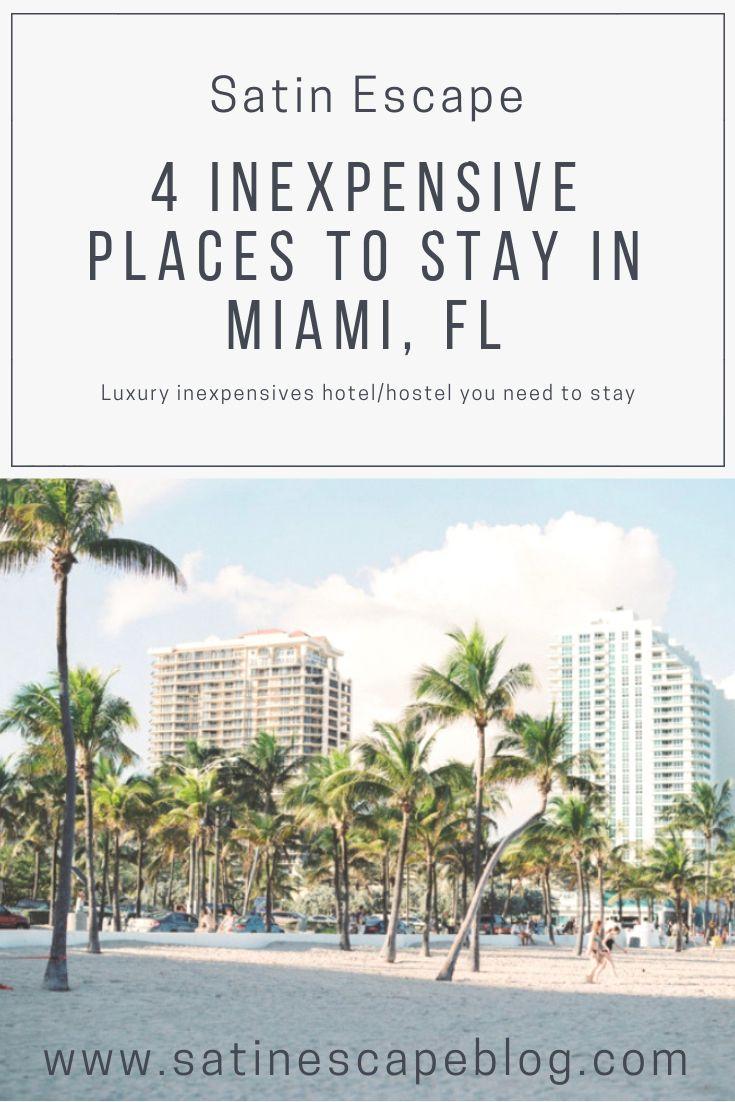 ff020c1a9507e34f4ea3da9ce93a3b41 - Places To Stay In Miami Gardens