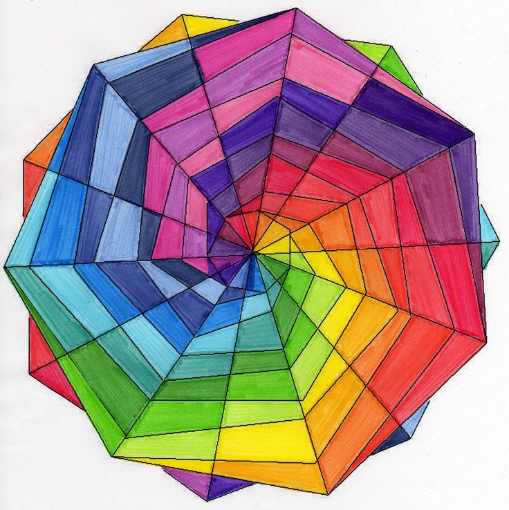 191 best cycle 3 images on pinterest teaching french billboard and french classroom - Mandalas cycle 3 ...