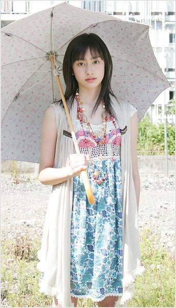 早見 あかり Akari Hayami