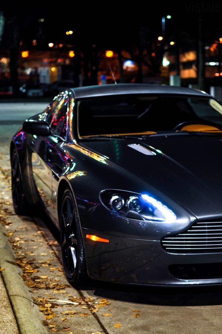 красивые картинки для день рождения машины один невероятно вкусный