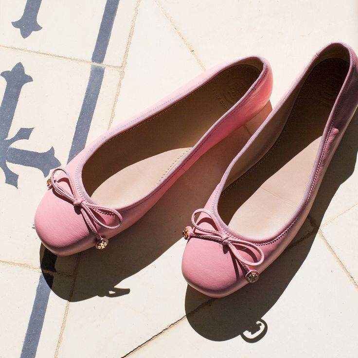Visit Tory Burch to shop for Laila Driver Ballet Flat and more Womens Sale.  Find designer shoes, handbags, clothing & more of this season's latest  styles ...