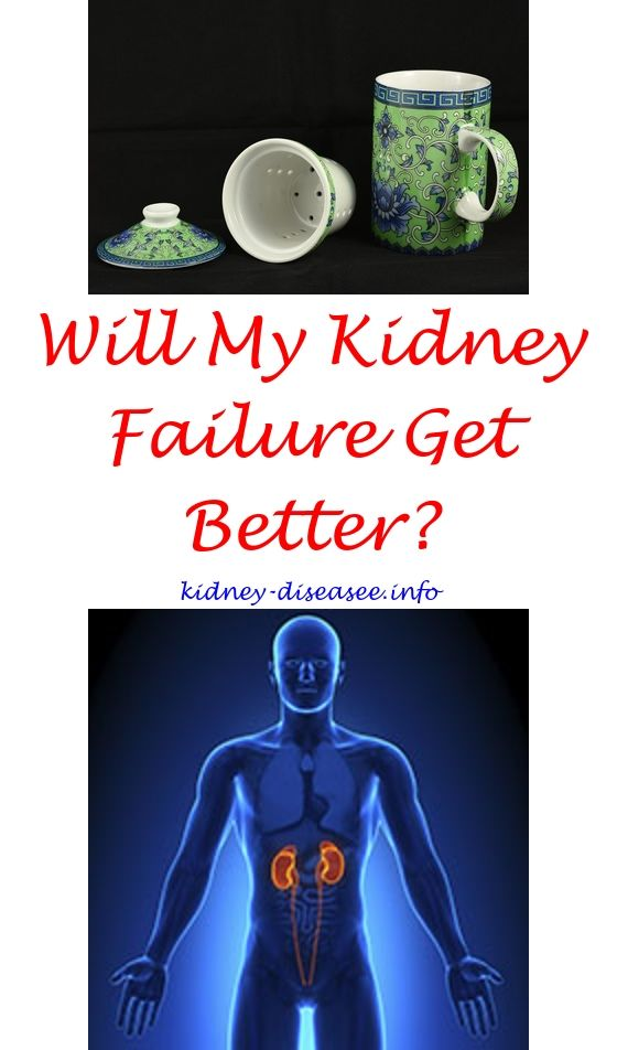 being a kidney donor - about kidney failure.stage 3 kidney disease 9027676211