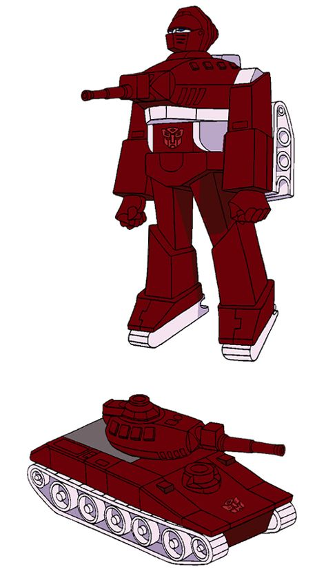Transformers Generation 1 Cartoon Characters : Best images about mini autobots on pinterest see more