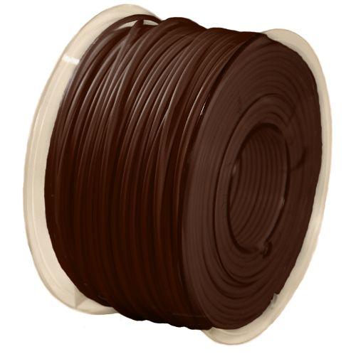 Brown filament