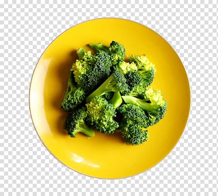 Pin By Nohat On Png Images Transparent Background Broccoli