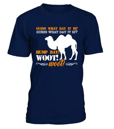 # [T Shirt]10-Hump Day Camel Shirts .  Hurry Up!!! Get yours now!!! Don't be late!!! Hump Day Camel ShirtsTags: Hump, Day, Hump, Day, Camel, Hump, Day, Shirt, Hump, Day, T, shirt, camel, apparel, camel, shirt, camel, shirt, for, women, camel, tshirt, camels, shirt, hump, day, t, shirt, shirt, camel