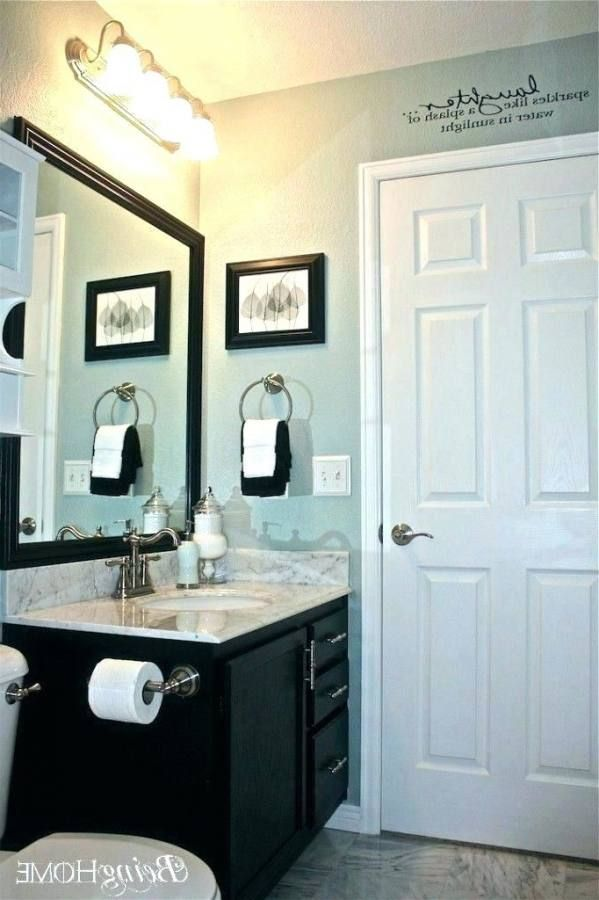 Grey Bathroom Paint Blue Grey Bathroom Full Size Of Ideas Blue And Gray Apartment Gray And Gray Bathroom Decor Grey Blue Bathroom Grey Bathrooms
