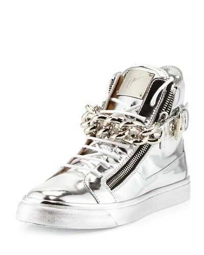 2018 New For Sale Outlet Sale Online PUMA Whirlwind Glitz V PS Sneaker(Girls') -PUMA Silver/PUMA Silver mCDVF1wsrQ
