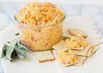 Résultats de recherche d'images pour «pimento cheese»