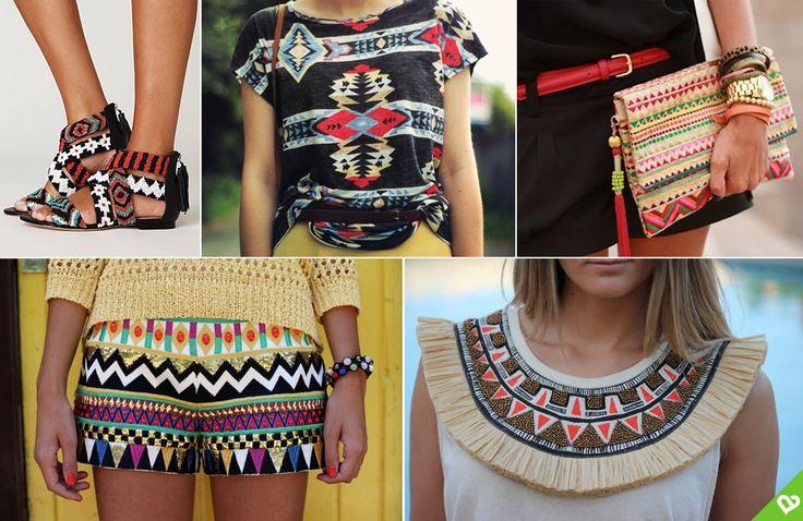 fashion ethnic @amorume