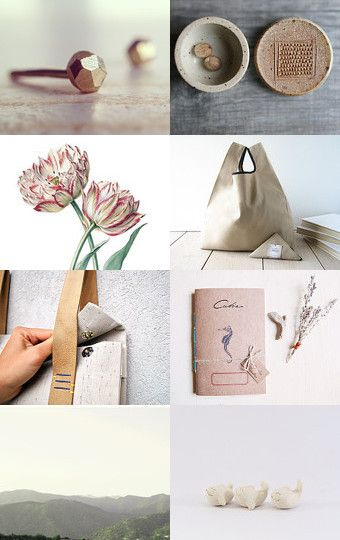early in the morning by iFiglideiFiori on Etsy--Pinned with TreasuryPin.com