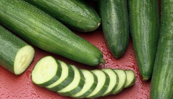 Stále narastá počet nových dôkazov o tom, ako výživné látky nachádzajúce sa v uhorke dokážu bojovať s mnohými ochoreniami, vrátane tých závažných. Okrem toho dokáže tento druh zeleniny zlepšovať mnohé ďalšie stránky nášho zdravia – ako sú kvalita vlasov a nechtov, detoxikácia či hydratácia organizmu.