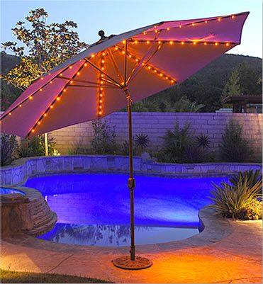 19 best patio umbrella images on pinterest patio umbrellas