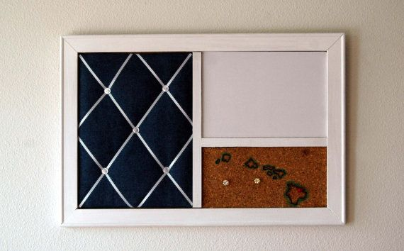 Best 25 Painting Corkboard Ideas On Pinterest Chevron